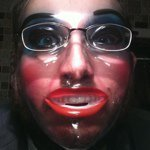 Joshua Mason Profile Image