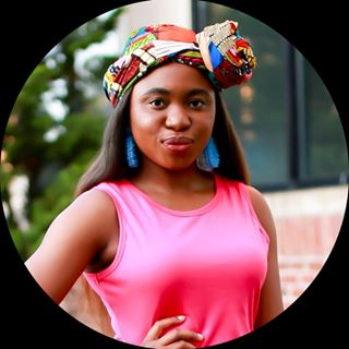 Louisa Moje, PharmD, MBA Profile Image