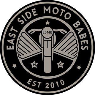 East Side Moto Babes Profile Image