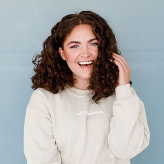 Alexis Faith Dopp Profile Image