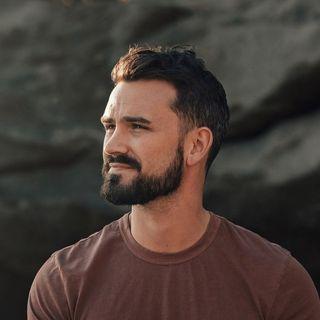 Garrett King Profile Image