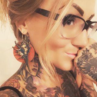 Annie Frenzel Profile Image