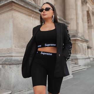 Elya D'Angelo Profile Image