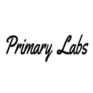 PrimaryLabs.ca Profile Image