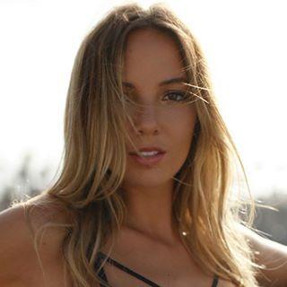 Megan Moorefield Profile Image
