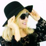Nancy at Style, Decor & More Profile Image