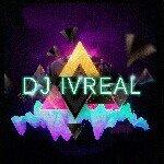 DJ IVREAL (Traveling DJ) Profile Image