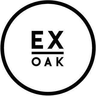 Explore Oakland Profile Image