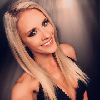 Kelly Wonderlin Profile Image