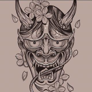 noah morris Profile Image