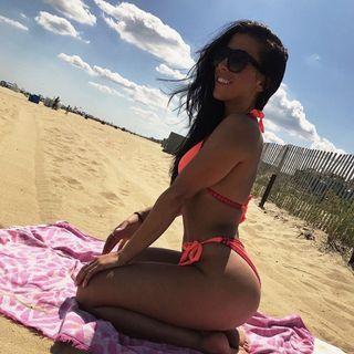 Alyssa Pantaleo️ Profile Image