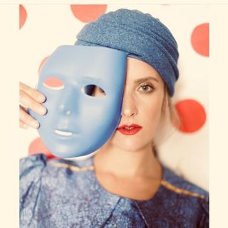 Nicole Furman Profile Image