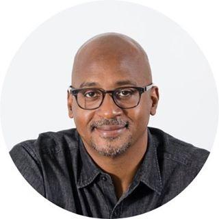 Wayne Sutton Profile Image