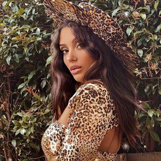 BELLA G ♡ Profile Image