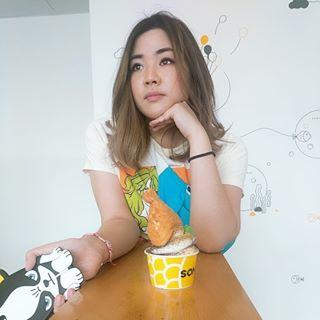 Leslie Hung Profile Image