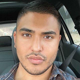 Jose Corella Profile Image