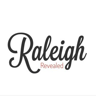 Maddie ♡ Raleigh Profile Image