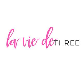 La Vie De Three Profile Image