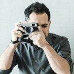 Armen Asadorian Photography Profile Image
