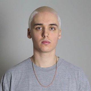 Cameron Philip Profile Image