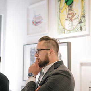 Anthony Coletti Profile Image
