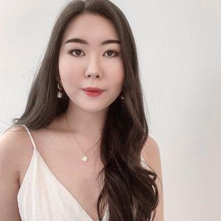 EMILY THAW Profile Image