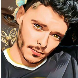 M A U   N O V O A Profile Image