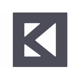 Kenwyn Profile Image