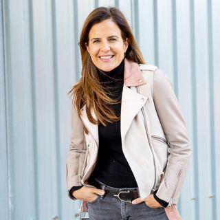 Nicole Feliciano Profile Image