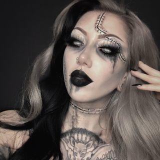 Dakota Alexandra Profile Image