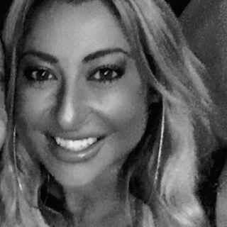 Leanne Profile Image