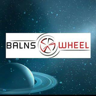 Balance Wheel - Hover board Profile Image