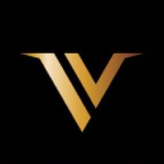 IV GROUP Profile Image