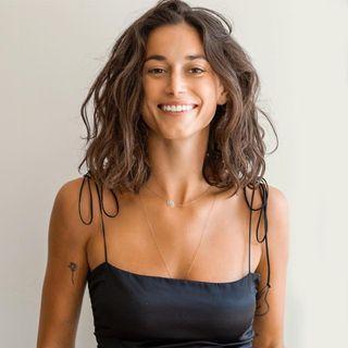 Gina Bruno Profile Image