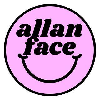 ALLAN AVENDAÑO Profile Image