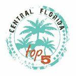 Central Florida Top 5 Profile Image