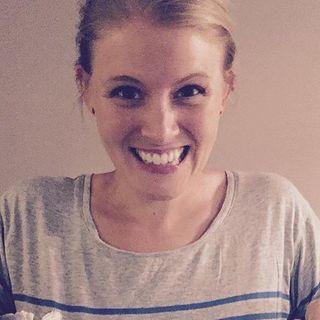 Ariel Fulmer Profile Image