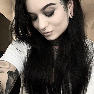 Olivia Anne Profile Image