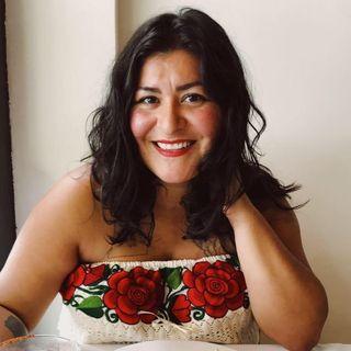 Adriana Jaime Profile Image