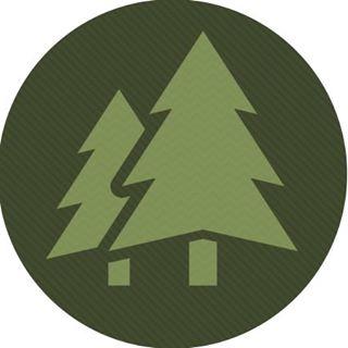 Share Vancouver Island Profile Image