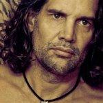 Troy Robertson Profile Image