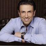 Dr. Simon Ourian - Epione Profile Image