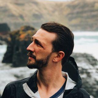 Logan Leopold Profile Image