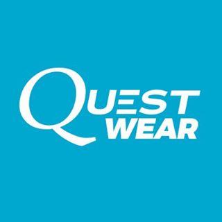 QuestWear Profile Image