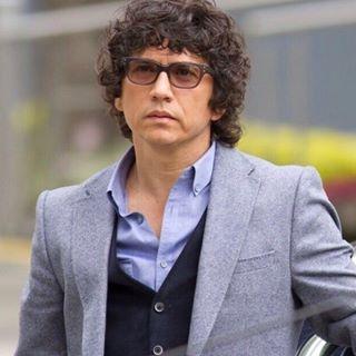 Héctor Martínez Profile Image