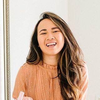Annie Mescall Profile Image