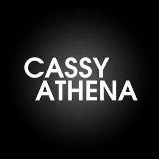 Cassy Athena Photo  Profile Image
