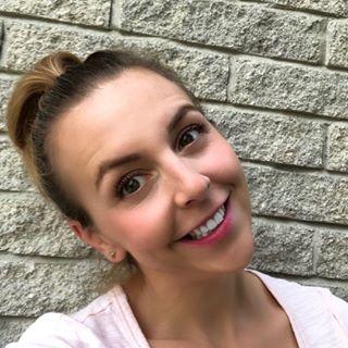 marissa catena Profile Image