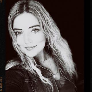 LivingNotes   Olya Hill Profile Image