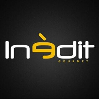 Inedit Gourmet~Miami Catering Profile Image